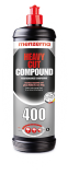 Heavy Cut Compound 400